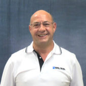 Bal Seal to Support German Industry with New Office, Sales Manager