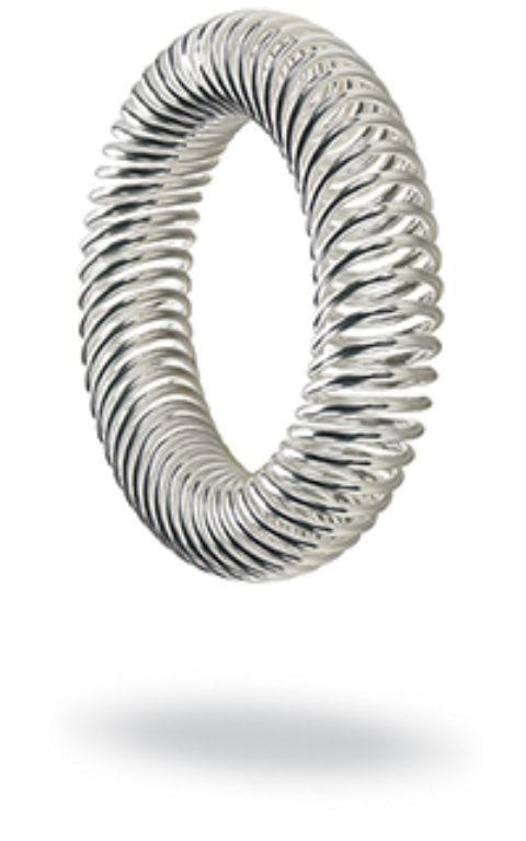 Las pruebas KEMA validan el rendimiento del elemento de contacto de las bobinas en aplicaciones de corriente elevada