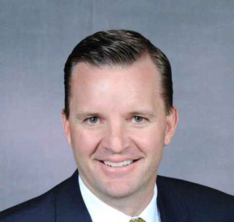 Garry Stoffer v čele globálního prodeje a marketingu společnosti  Bal Seal Engineering, Inc.