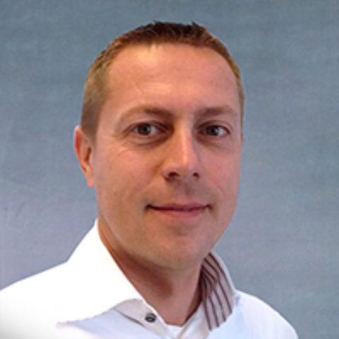 Soede Named to Head Bal Seal Engineering's EMEA Region