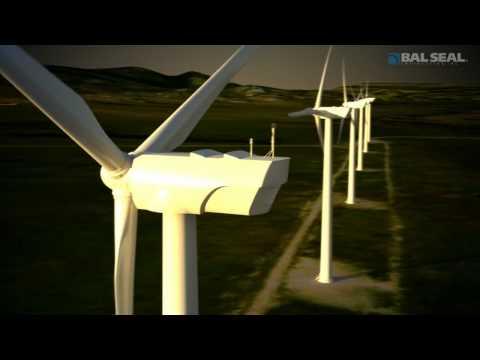 Alternative Energy Equipment Solutions