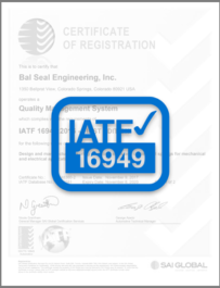 Bal_Seal_IATF_CO_2016_thumb