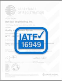Bal_Seal_IATF_FHR_B20_2016_thumb