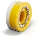 Enduris® Seals