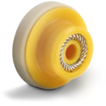 Reciprocating Flange Bal Seal Product