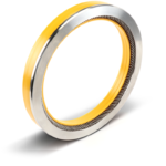 Bal Seal® Rotary Seals