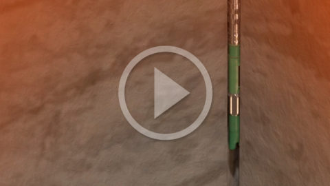 Video: Oil and Gas Downhole Rotary Sealing