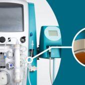 Dialysis Machine Design Success Factors: Sealing