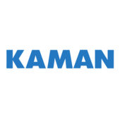 Kaman Completes Acquisition of Bal Seal Engineering, Inc.