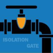 Infographic: Industrial Valve Design