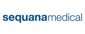 Sequana Medical logo