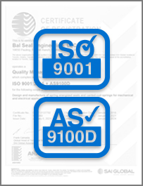 bse-iso-as-2021-thumb-203x265