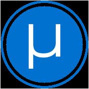 friction symbol