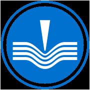 hardness symbol