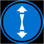 tensile strength symbol
