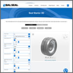 thumb-seal-starter-200x200-t-1