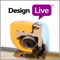 DesignLive Seal Image
